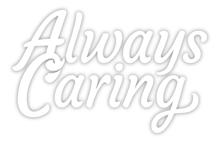 AlwaysCaring-white-shdw-1