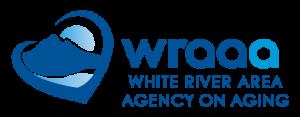 wraaa-logo-1