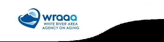 WRAAA Logo
